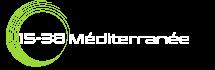 15-38 Méditerranée