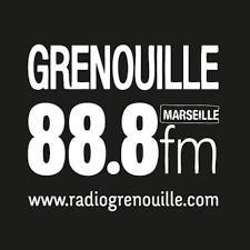Radio Grenouille
